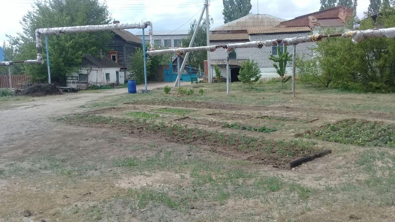 prohodnaya_-tsentralnyj-vezd