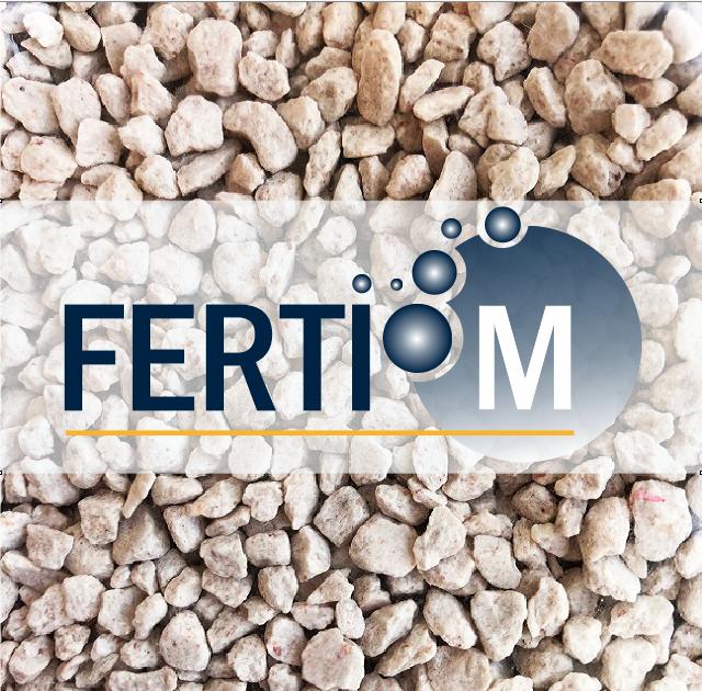 FeriM-600