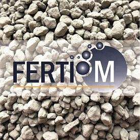 Fertim-NPS1