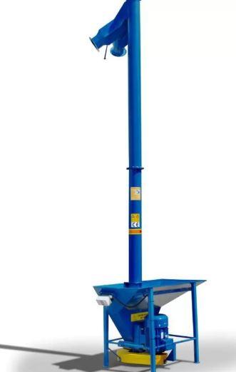 SHnek-Vertikalnyj-7