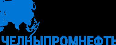 chpn-logo