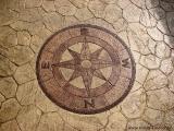 press-beton_11_20120522_1047066206