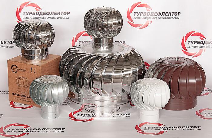 turbodeflektor_all