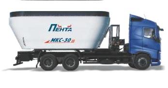 Penta-MKS-30-volvo