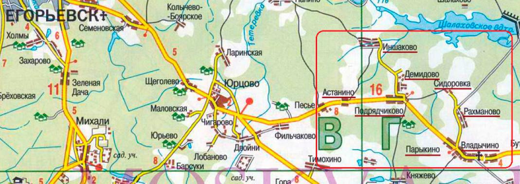 Rajon-vseh-uchastkov
