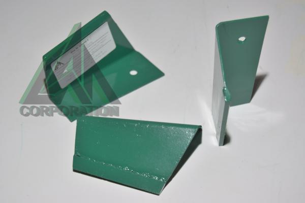CHistik-AA41980-JOHN-DEERE