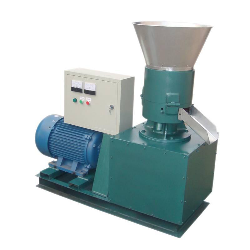 Granulyator-korma-900-kg