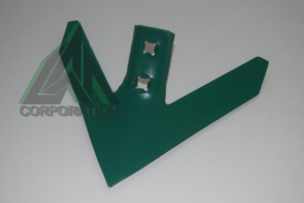 Lapa-strelchataya-KM060173-OND-BEDNAR