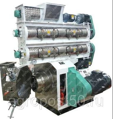 Granulyator-KMRM-320