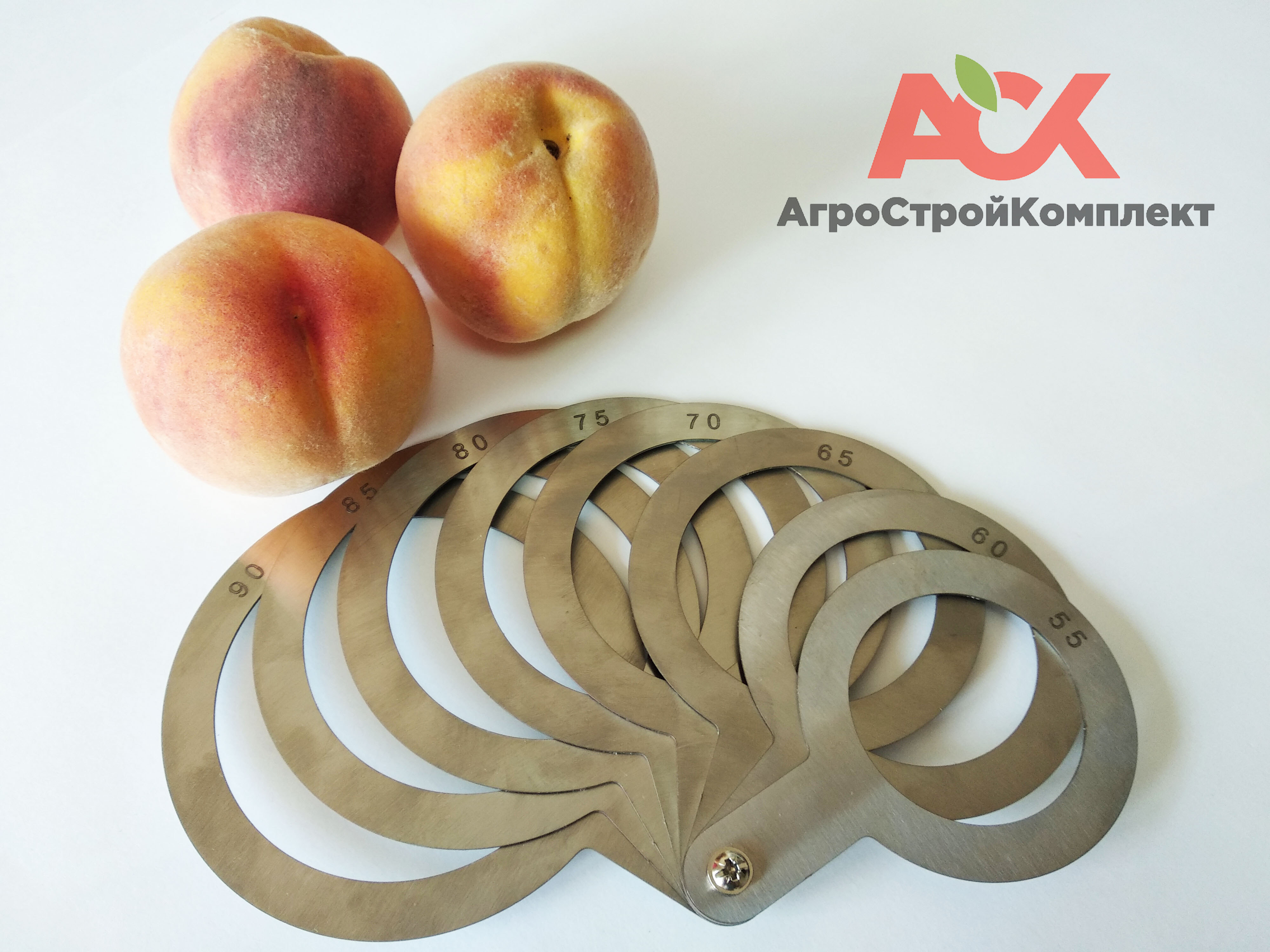 persik-vnutri