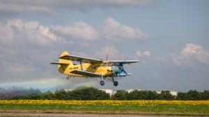 золотые крылья-35