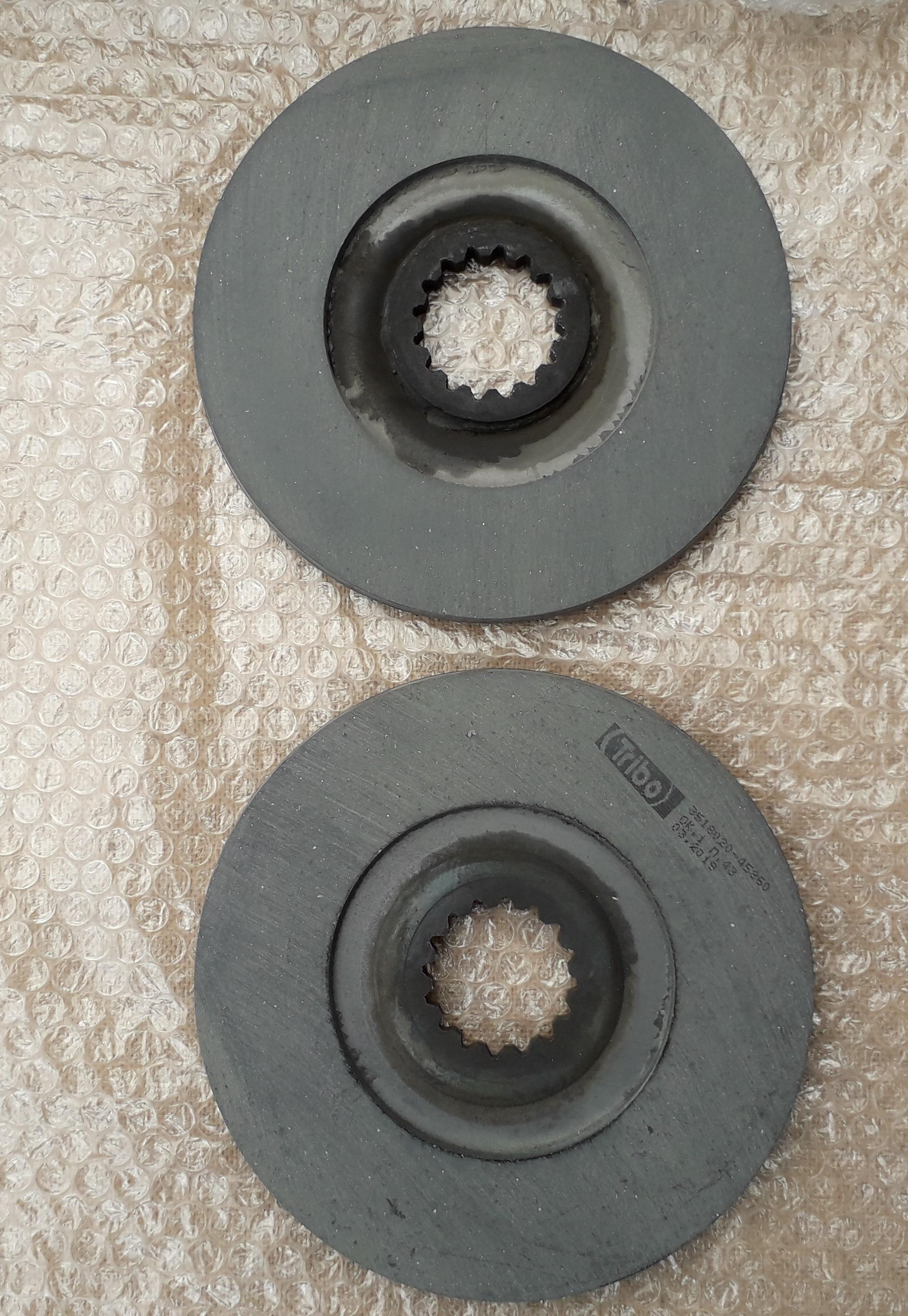 Disk-tormoznoj-RSM-20-45860-20-48320