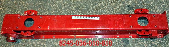 Rama-kosilki-osnovnaya-koryto-165-8245-036-010-810
