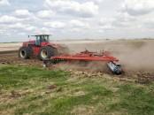 Tractors_HHT_3535