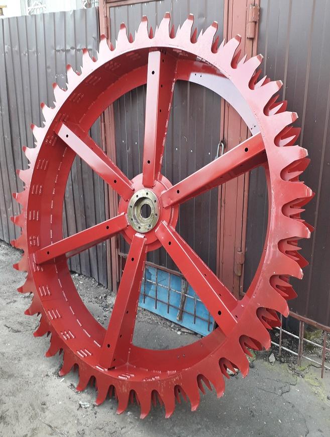 Rotor-podayushhij-ZHGR-2-0211000_-ZHGR-2-0211000-01