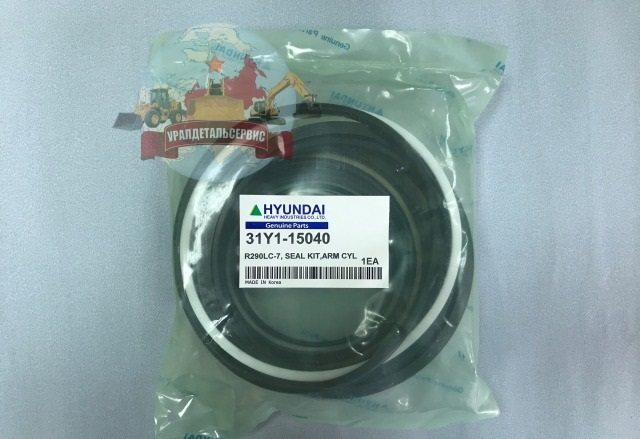 31Y1-15040-na-R290LC-7
