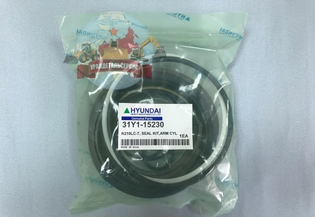 31Y1-15230-na-R210LC-7