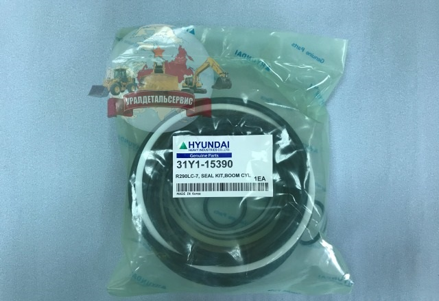 31Y1-15390-na-R290LC-7