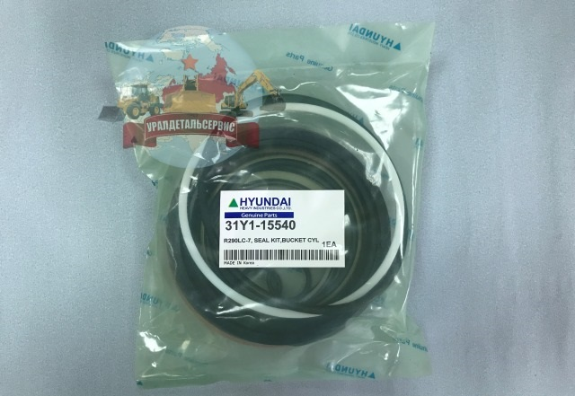 31Y1-15540-na-R290LC-7