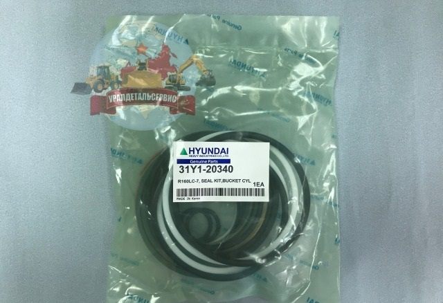 31Y1-20340-na-R160LC-7