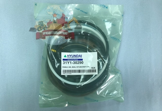 31Y1-30290-na-R300LC-9S