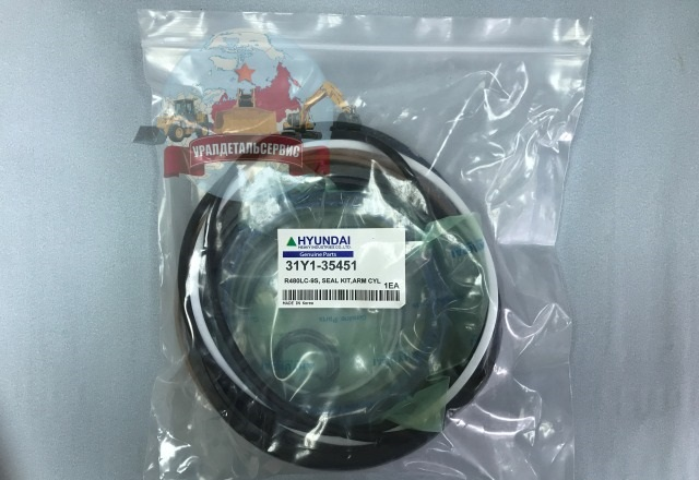 31Y1-35451-na-R480LC-9S