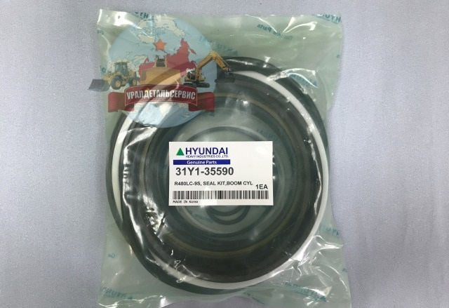 31Y1-35590-na-R480LC-9S