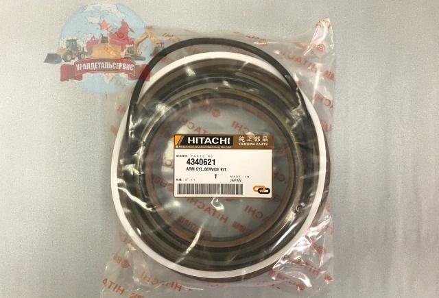 4340621-na-Hitachi-ZX450