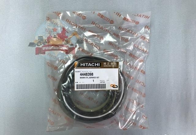 4448398-na-Hitachi-ZX200