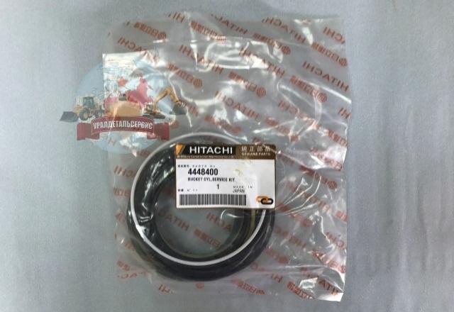 4448400-na-Hitachi-ZX200