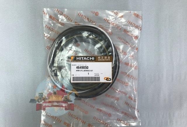 4649050-na-Hitachi-ZX240-3