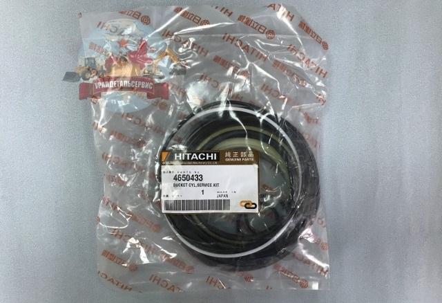 4650433-na-Hitachi-ZX240-3