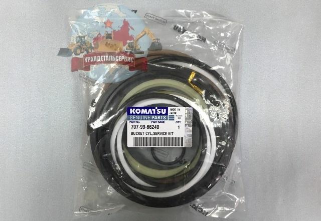707-99-66240-na-PC400-7