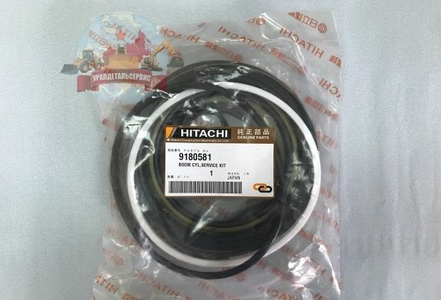 9180581-na-Hitachi-ZX330