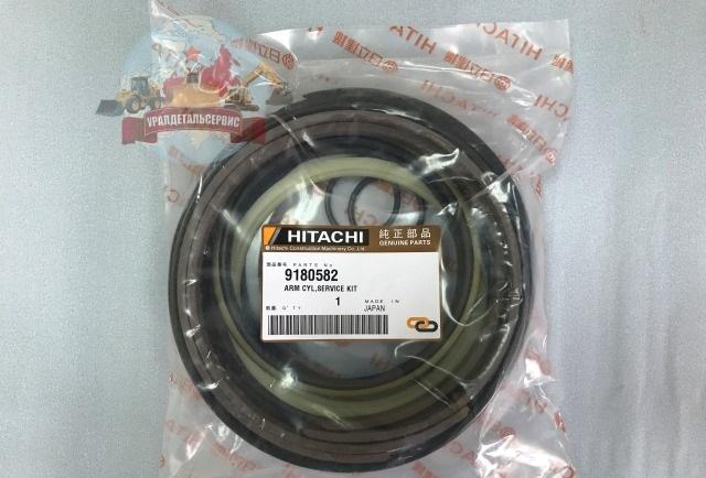 9180582-na-Hitachi-ZX330