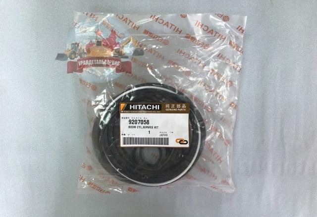 9207058-na-Hitachi-ZX2301