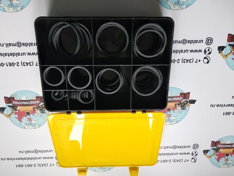 D-ring-kit-CATERPILLAR-3