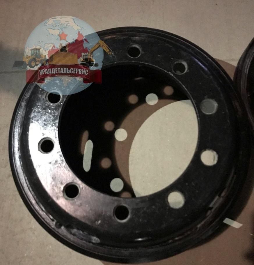 Disk-kolesa-dlya-am-Tatra-815-85-20-4
