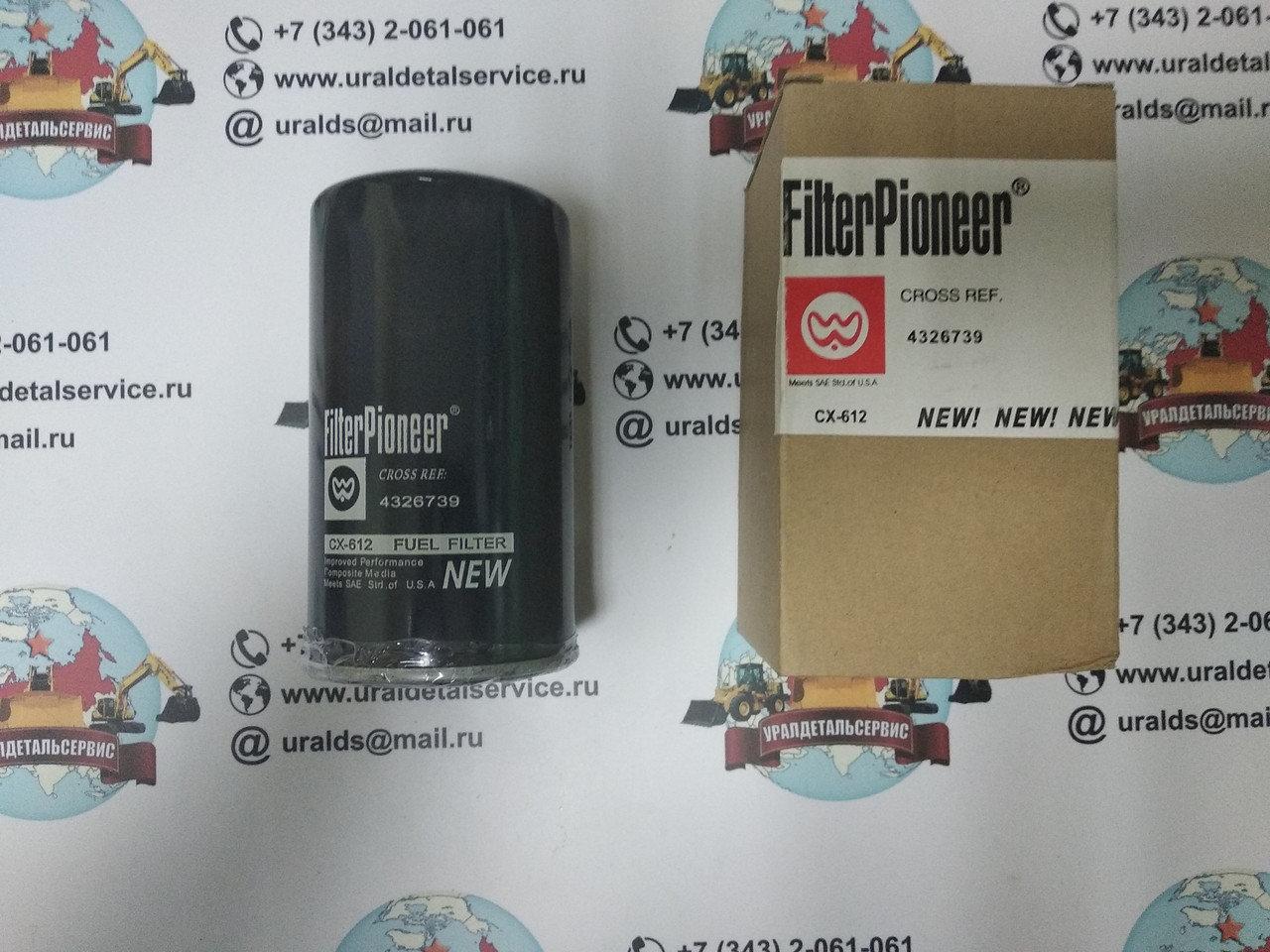 Filtr-toplivnyj-4326739