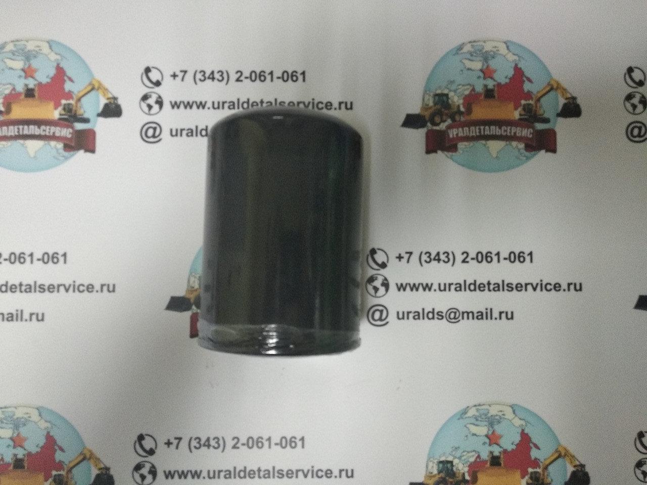 Filtr-toplivnyj-Komatsu-600-311-8293