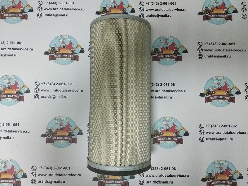 Filtr-vozdushnyj-vnutrennij-4288964-K733B