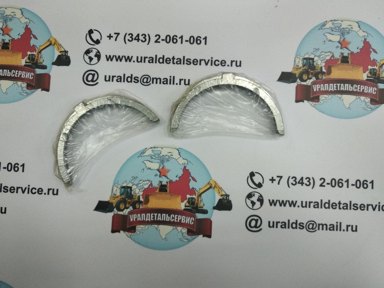 Isuzu-1115100743-upornye