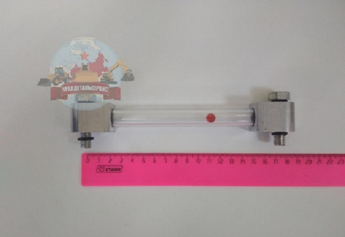Izmeritel-urovnya-topliva-31N6-02100-Hyundai