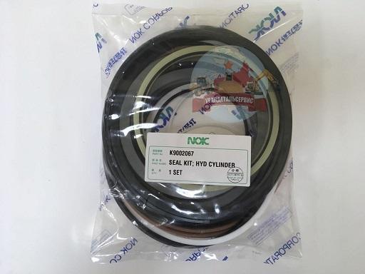 K9002067