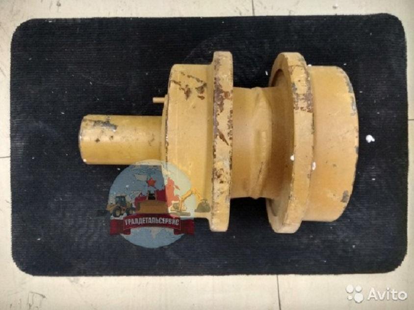 Katok-podderzhivayushhij-141-30-00565-Komatsu