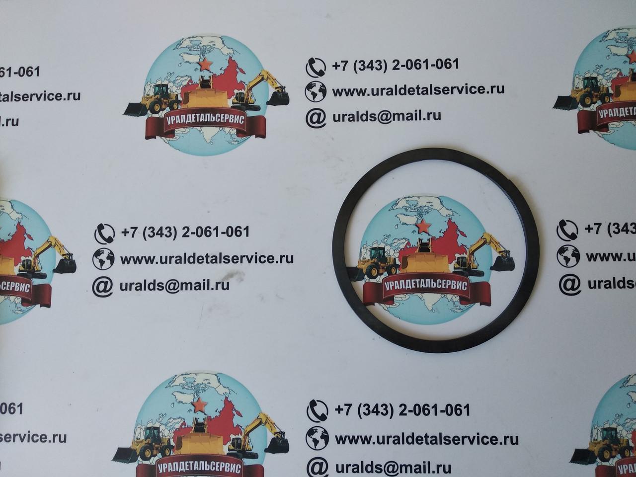 Koltso-stalnoe-17M-50-24350-Komatsu-D275A