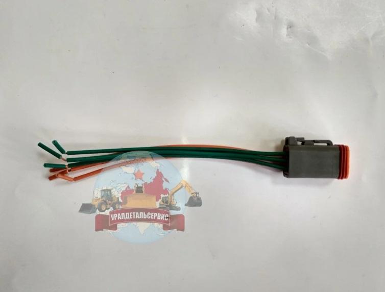 Konnektor-fary-6-pin-UDS-1106