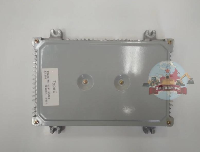 Kontroller-9226748-Hitachi-ZX200