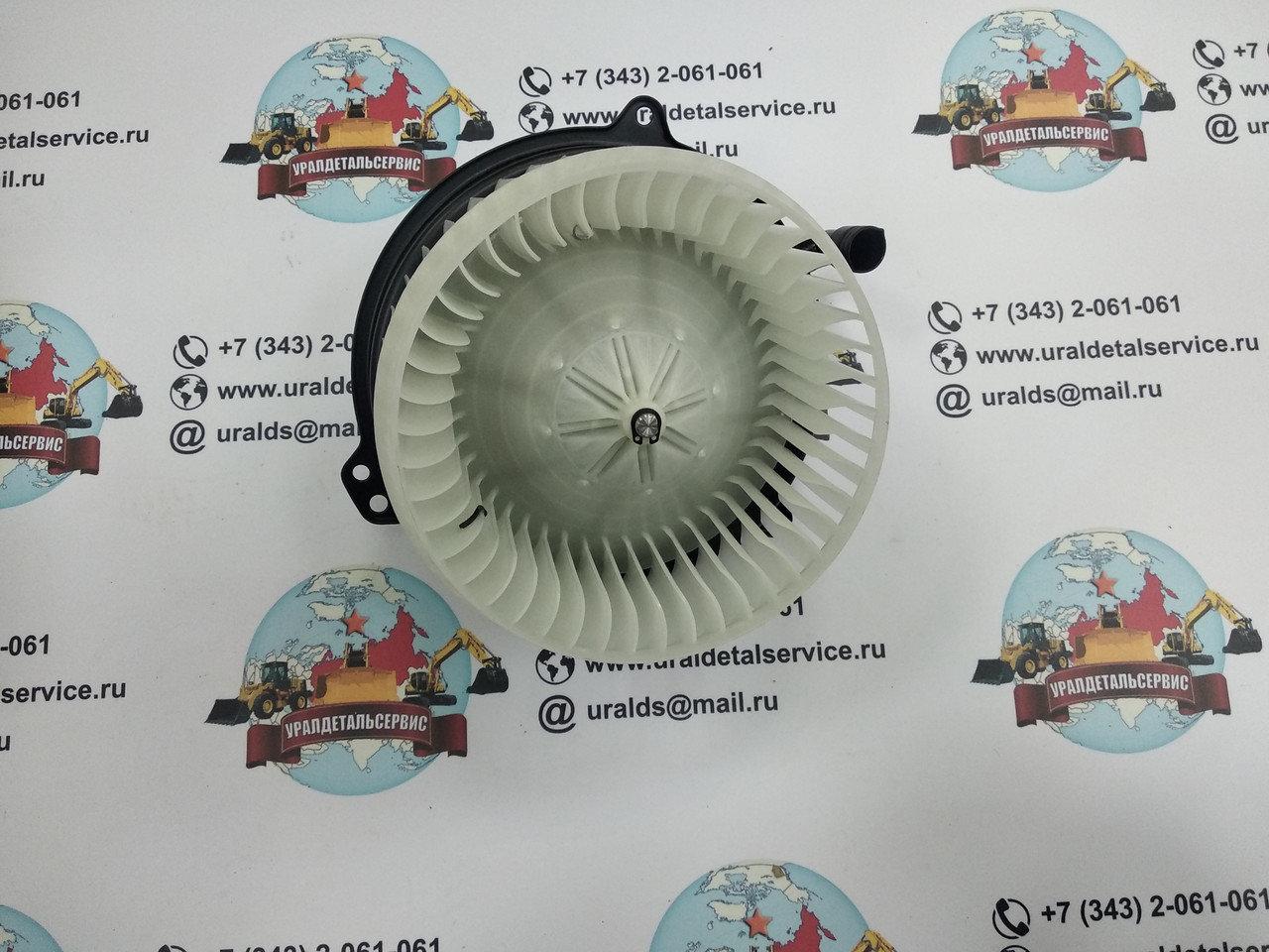 Motor-otopitelya-ND116340-3860-Komatsu-3