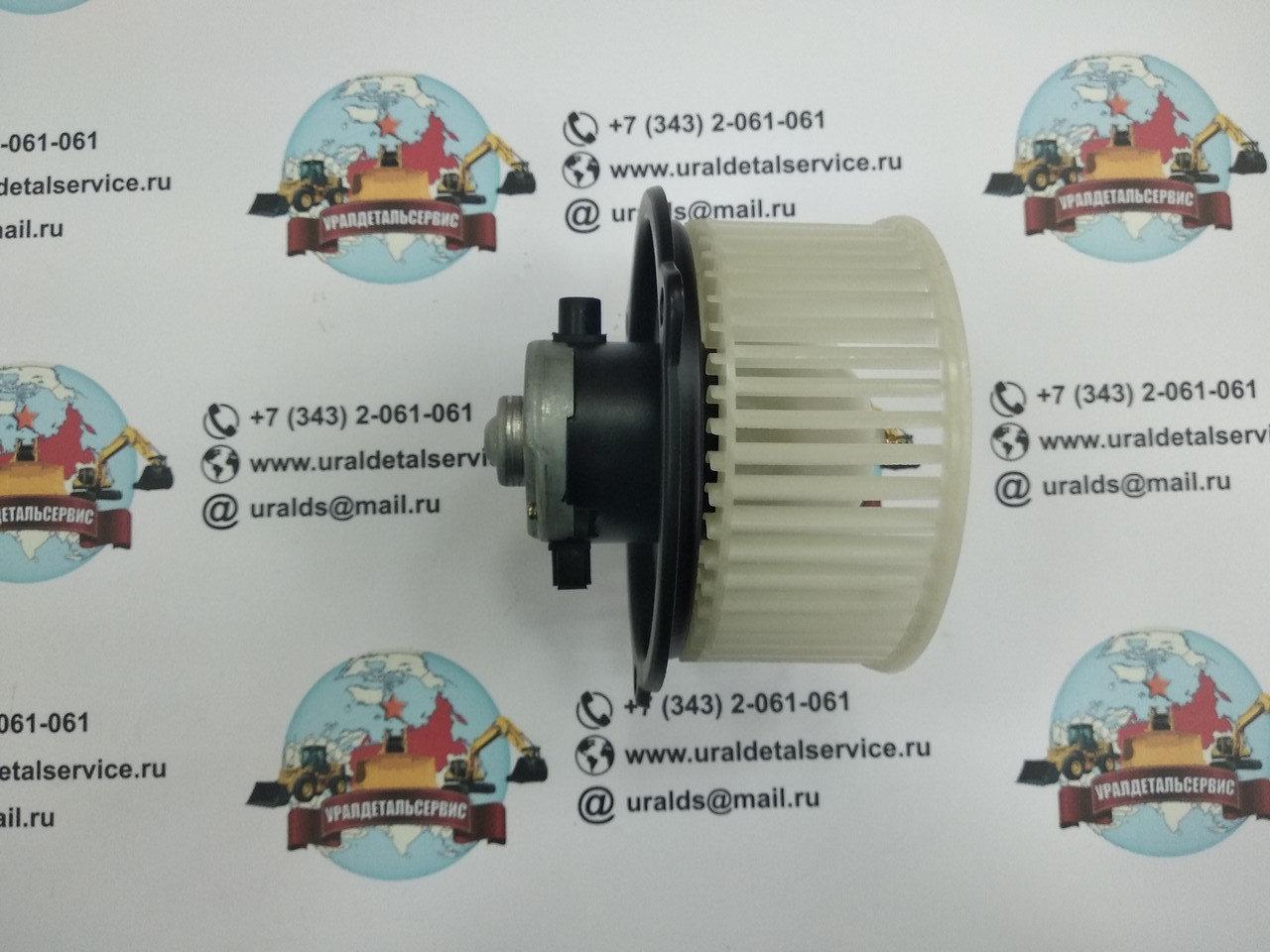 Motor-otopitelya-ND292500-0140-Komatsu-2